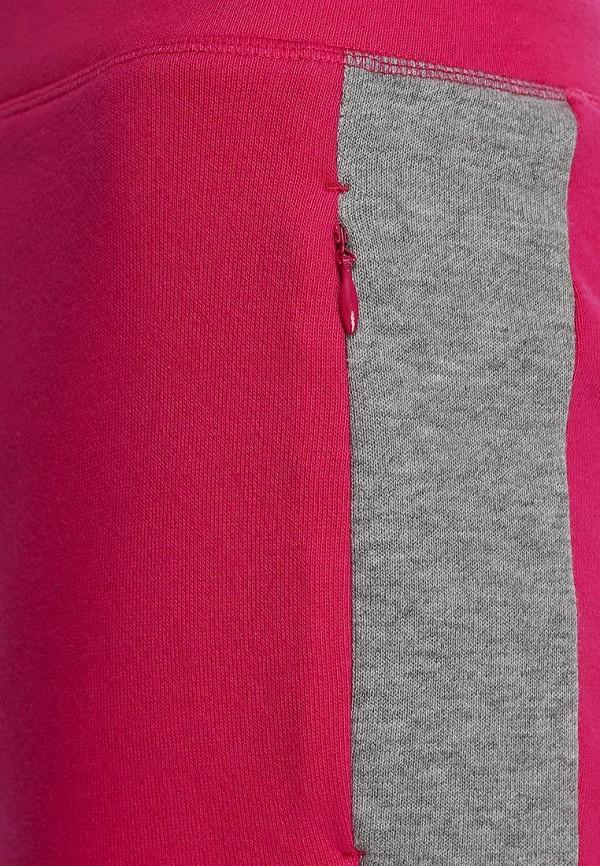 Женские спортивные брюки Asics (Асикс) 113979: изображение 4