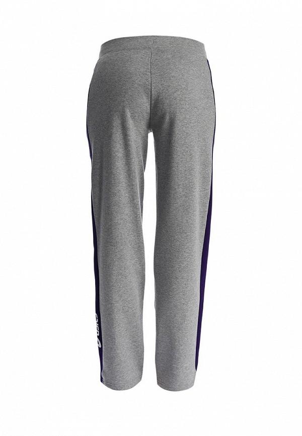 Женские спортивные брюки Asics (Асикс) 113979: изображение 3