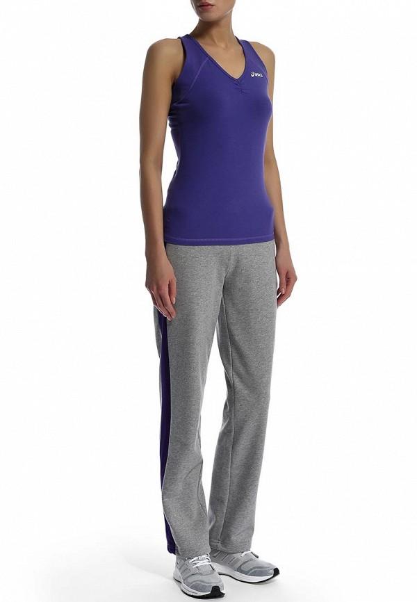 Женские спортивные брюки Asics (Асикс) 113979: изображение 6