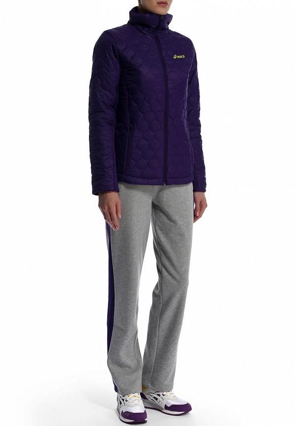 Куртка Asics (Асикс) 121021: изображение 6