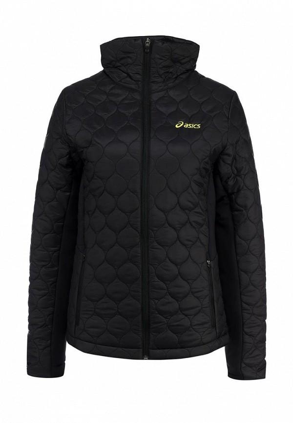 Куртка Asics (Асикс) 121021: изображение 1