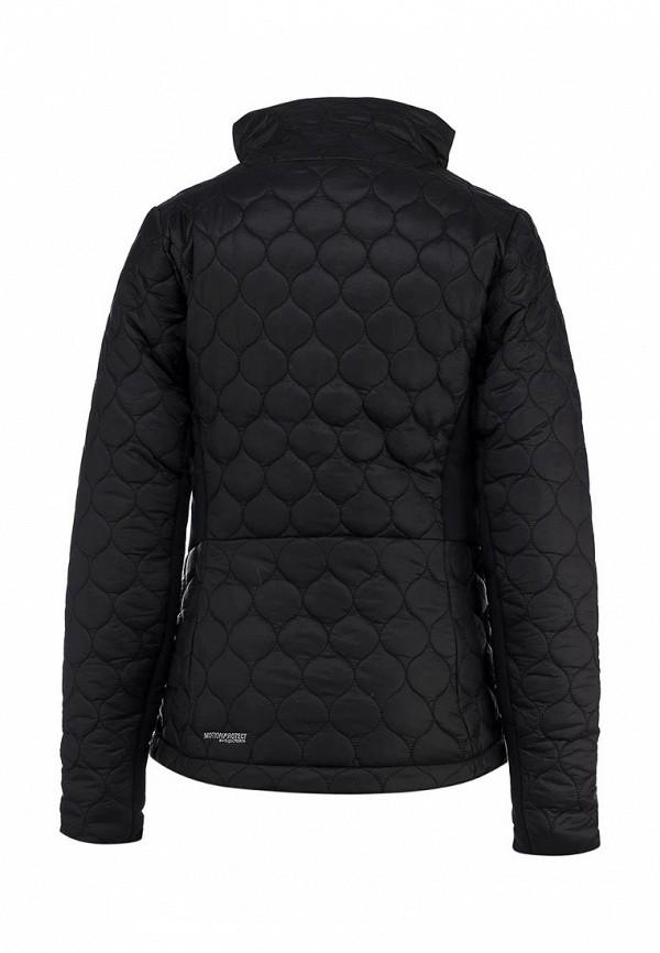 Куртка Asics (Асикс) 121021: изображение 3