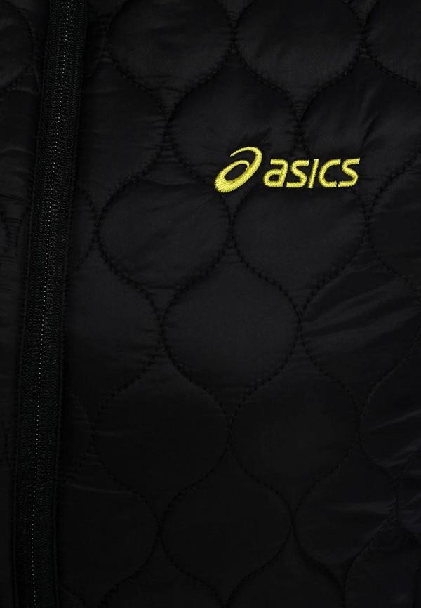 Куртка Asics (Асикс) 121021: изображение 4