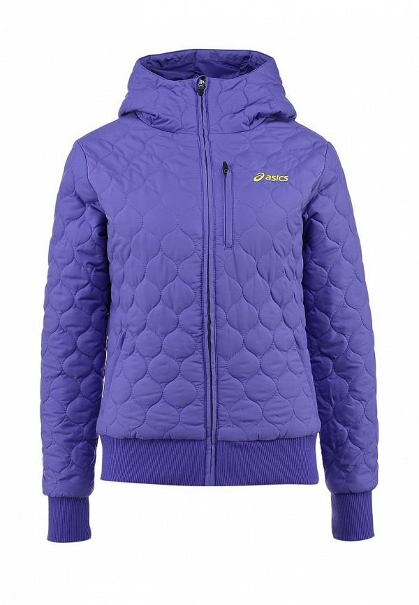 Куртка Asics (Асикс) 113981: изображение 1
