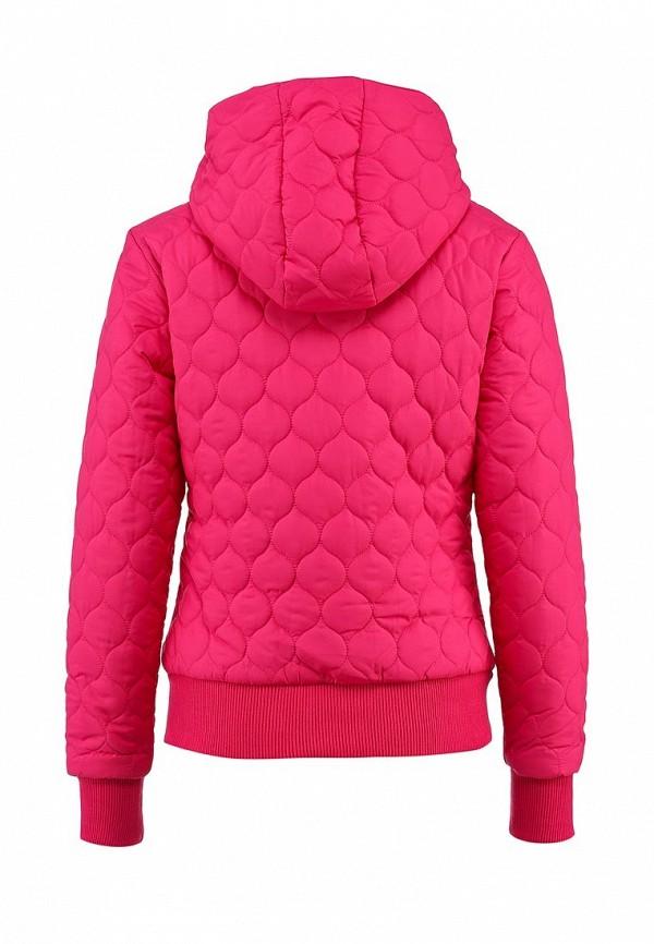 Куртка Asics (Асикс) 113981: изображение 3