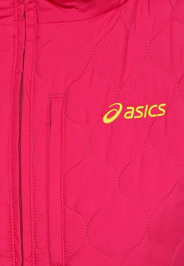 Куртка Asics (Асикс) 113981: изображение 4