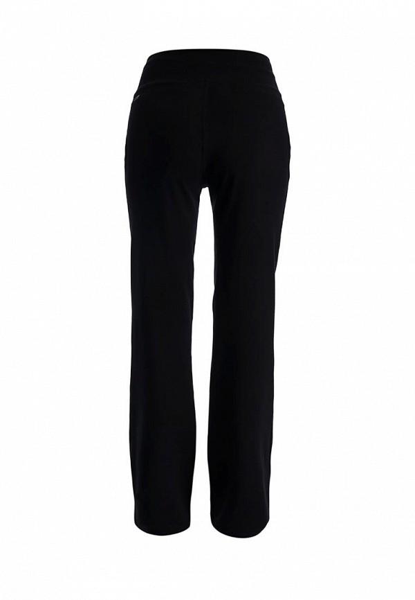 Женские широкие и расклешенные брюки Asics (Асикс) 113980: изображение 3