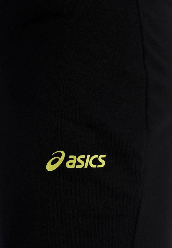 Женские широкие и расклешенные брюки Asics (Асикс) 113980: изображение 4