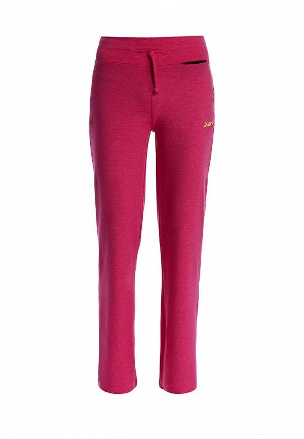 Женские спортивные брюки Asics (Асикс) 113980: изображение 1