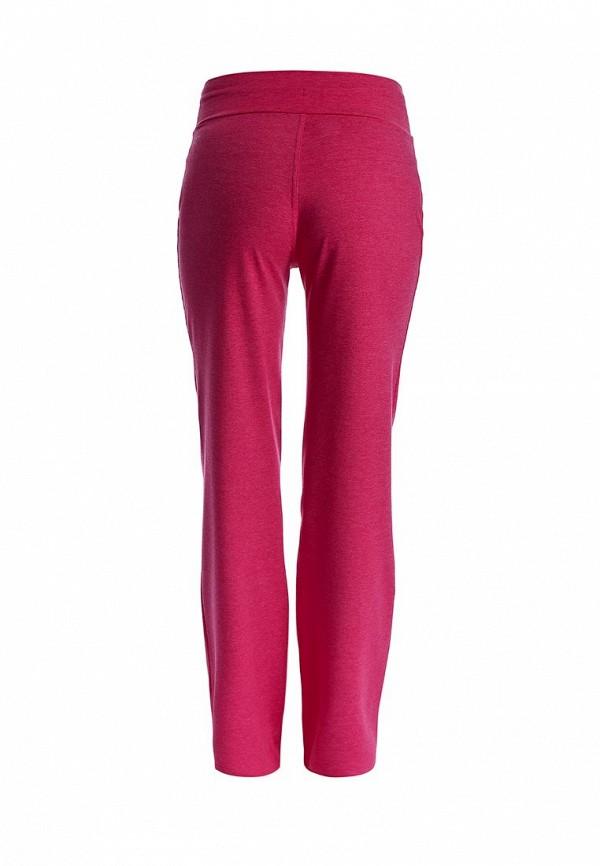 Женские спортивные брюки Asics (Асикс) 113980: изображение 3