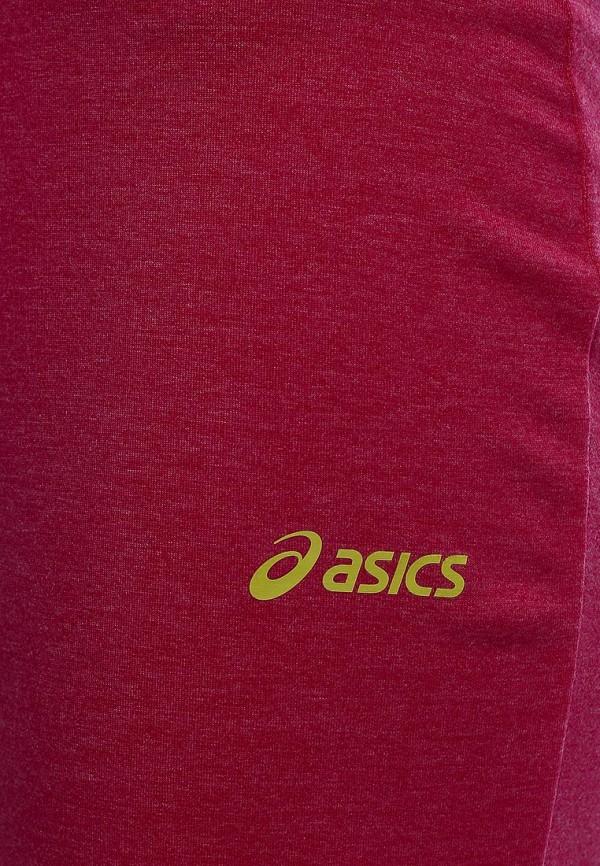 Женские спортивные брюки Asics (Асикс) 113980: изображение 4