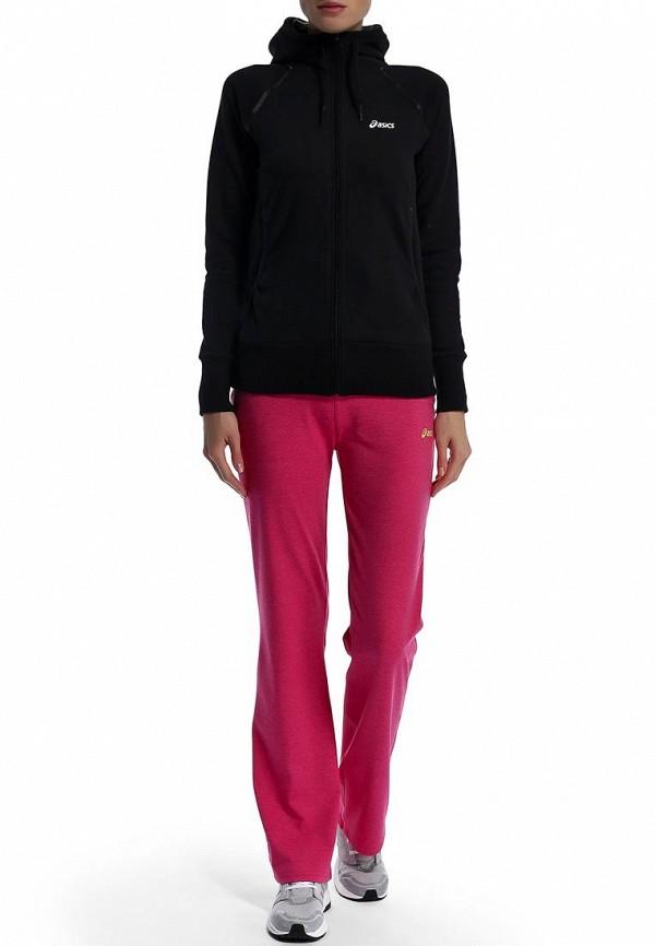 Женские спортивные брюки Asics (Асикс) 113980: изображение 6