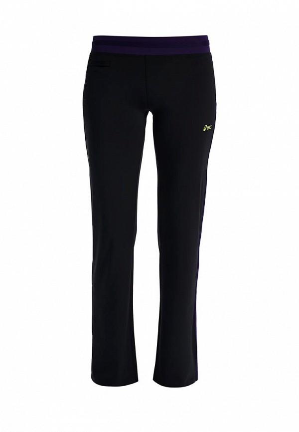 Женские спортивные брюки Asics (Асикс) 110592: изображение 1