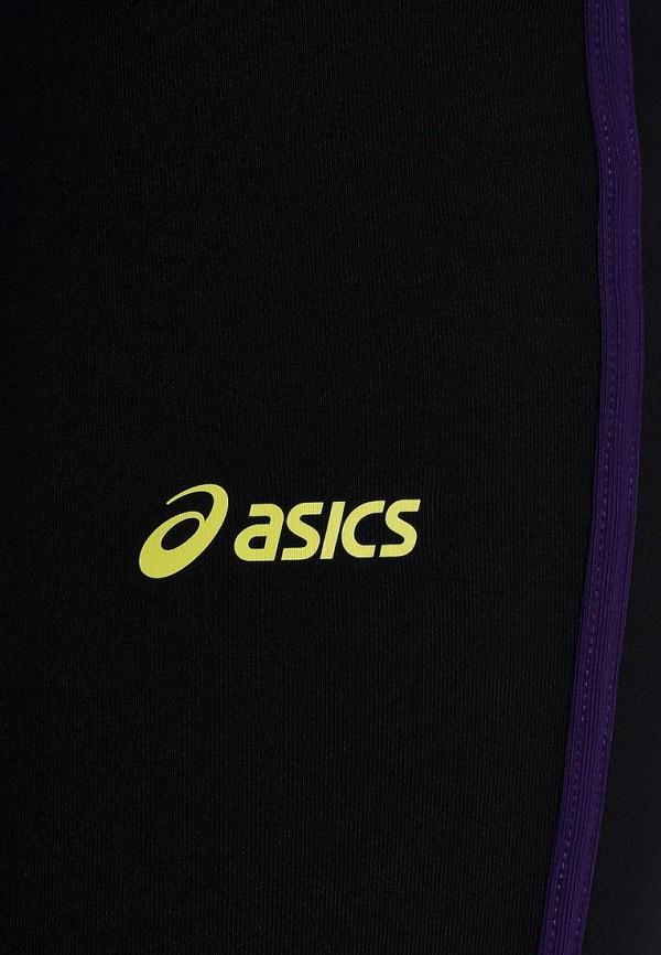 Женские спортивные брюки Asics (Асикс) 110592: изображение 3