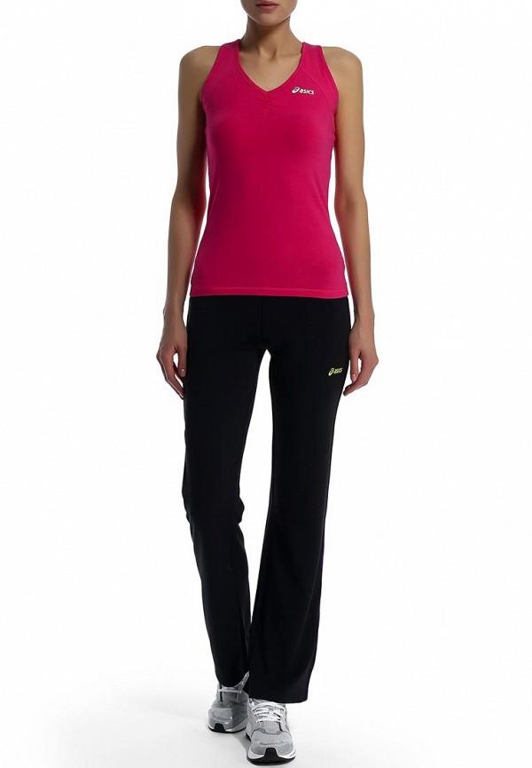 Женские спортивные брюки Asics (Асикс) 110592: изображение 5