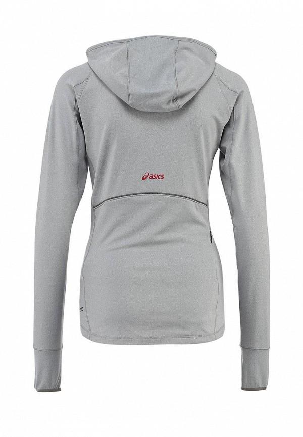 Спортивная футболка Asics (Асикс) 114606: изображение 2