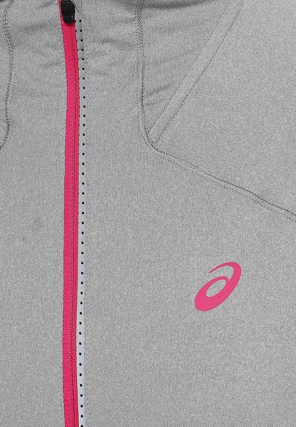 Спортивная футболка Asics (Асикс) 114606: изображение 3
