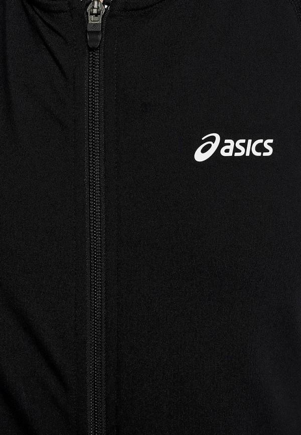Толстовка Asics (Асикс) 110593: изображение 3