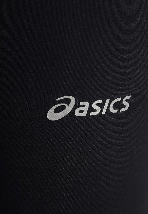 Женские бриджи Asics (Асикс) 110430: изображение 2