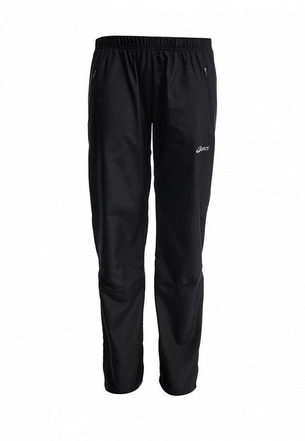Женские спортивные брюки Asics (Асикс) 121300: изображение 1