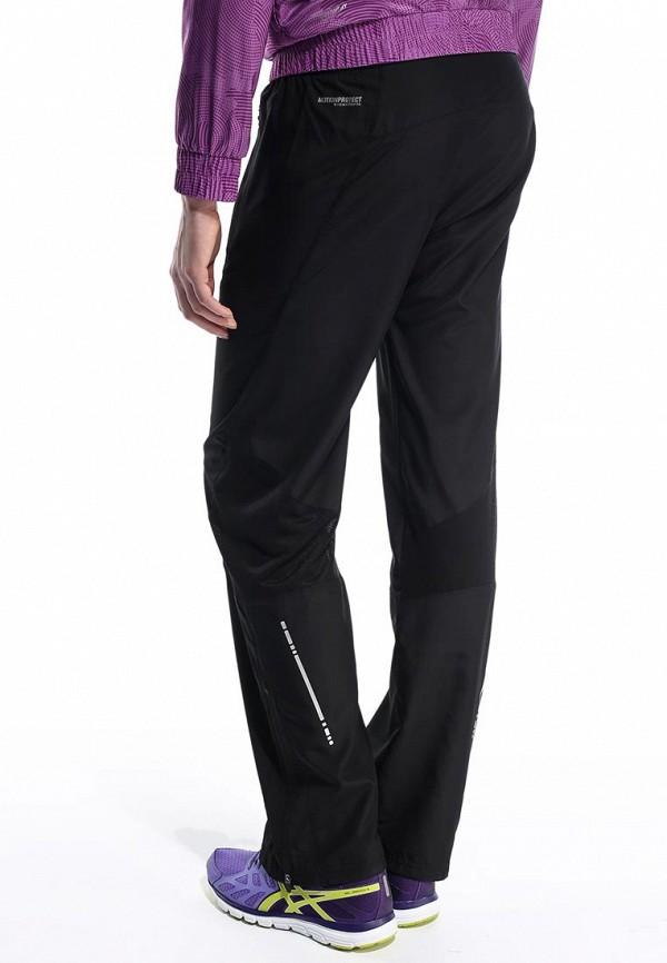 Женские спортивные брюки Asics (Асикс) 121300: изображение 4