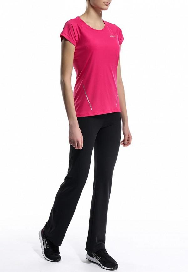 Женские спортивные брюки Asics (Асикс) 122838: изображение 3