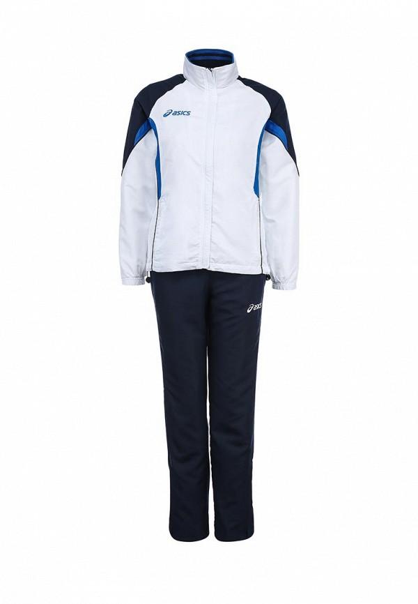 Спортивный костюм Asics (Асикс) T654Z5: изображение 1
