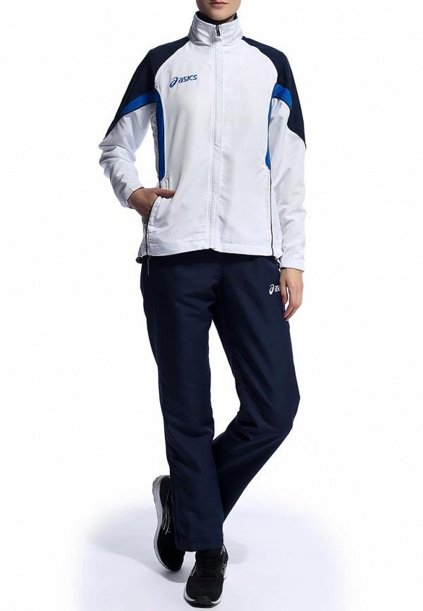 Спортивный костюм Asics (Асикс) T654Z5: изображение 4