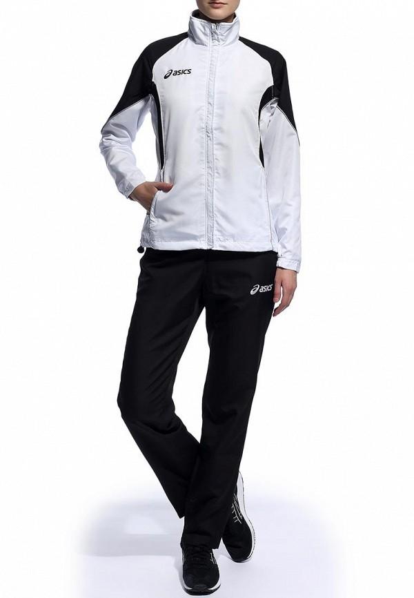 Спортивные костюмы асикс