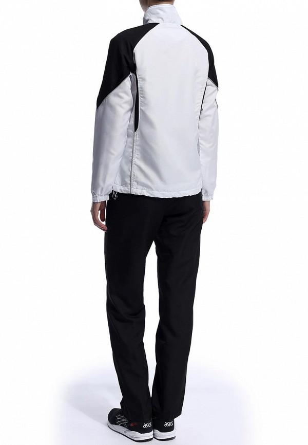 Спортивный костюм Asics (Асикс) T654Z5: изображение 5