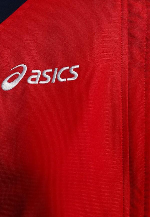Спортивный костюм Asics (Асикс) T654Z5: изображение 9