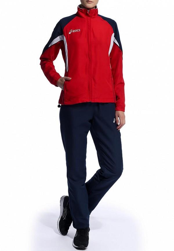 Спортивный костюм Asics (Асикс) T654Z5: изображение 10