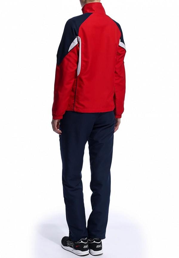 Спортивный костюм Asics (Асикс) T654Z5: изображение 11