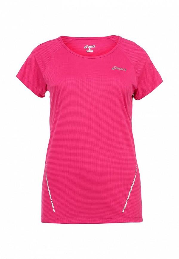 Спортивная футболка Asics (Асикс) 110422: изображение 1