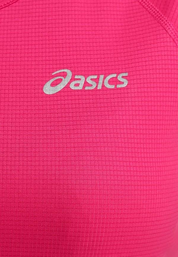 Спортивная футболка Asics (Асикс) 110422: изображение 3
