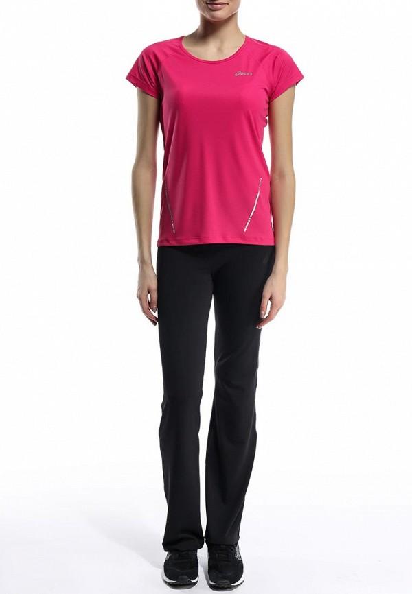 Спортивная футболка Asics (Асикс) 110422: изображение 4