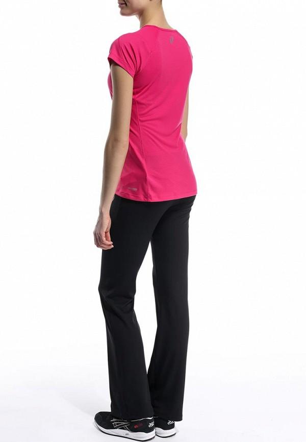 Спортивная футболка Asics (Асикс) 110422: изображение 5