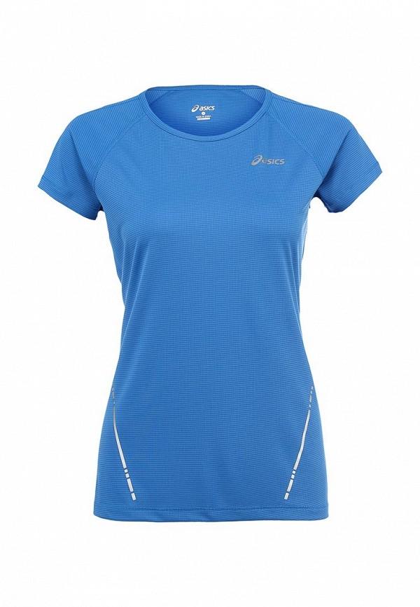Спортивная футболка Asics (Асикс) 110422: изображение 2
