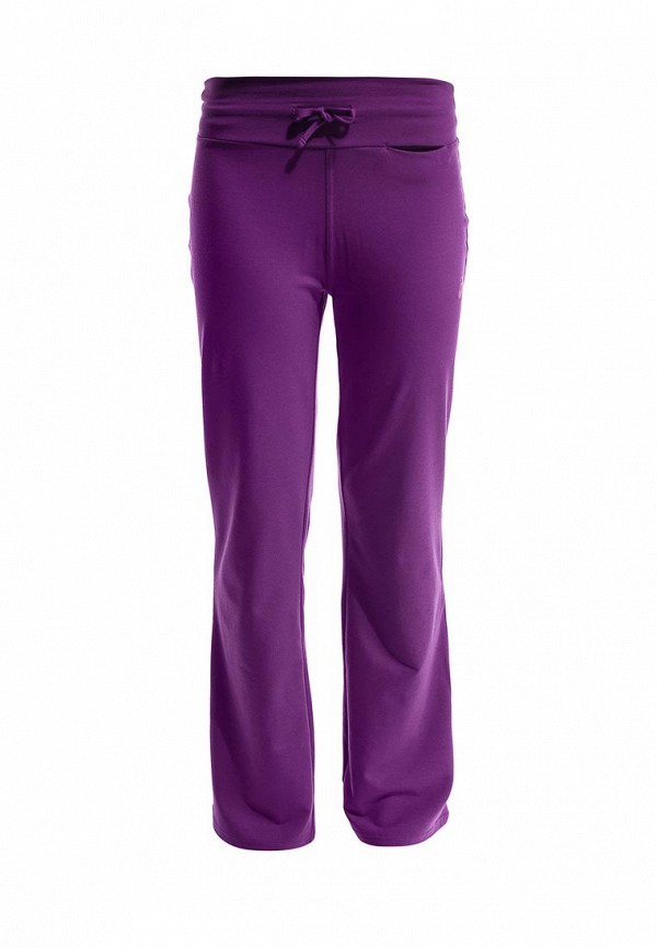 Женские спортивные брюки Asics (Асикс) 113980: изображение 7