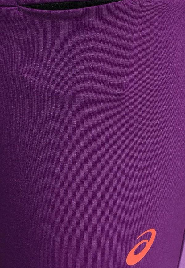 Женские спортивные брюки Asics (Асикс) 113980: изображение 8