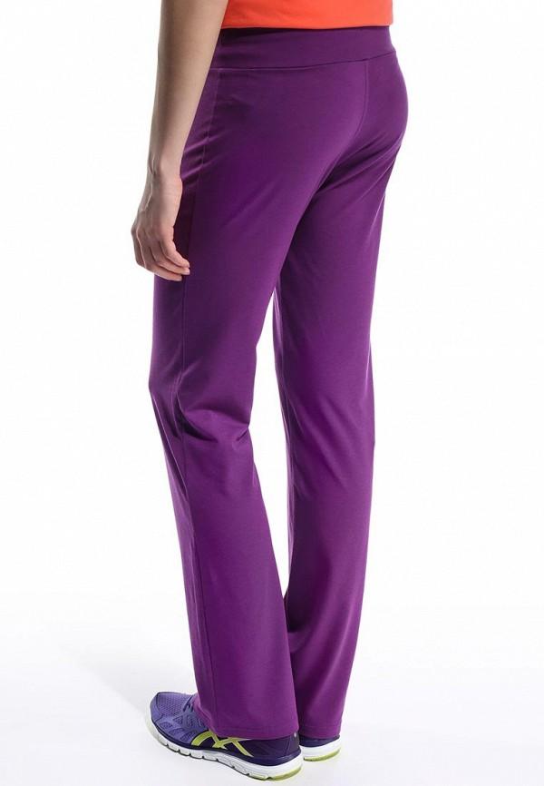 Женские спортивные брюки Asics (Асикс) 113980: изображение 10