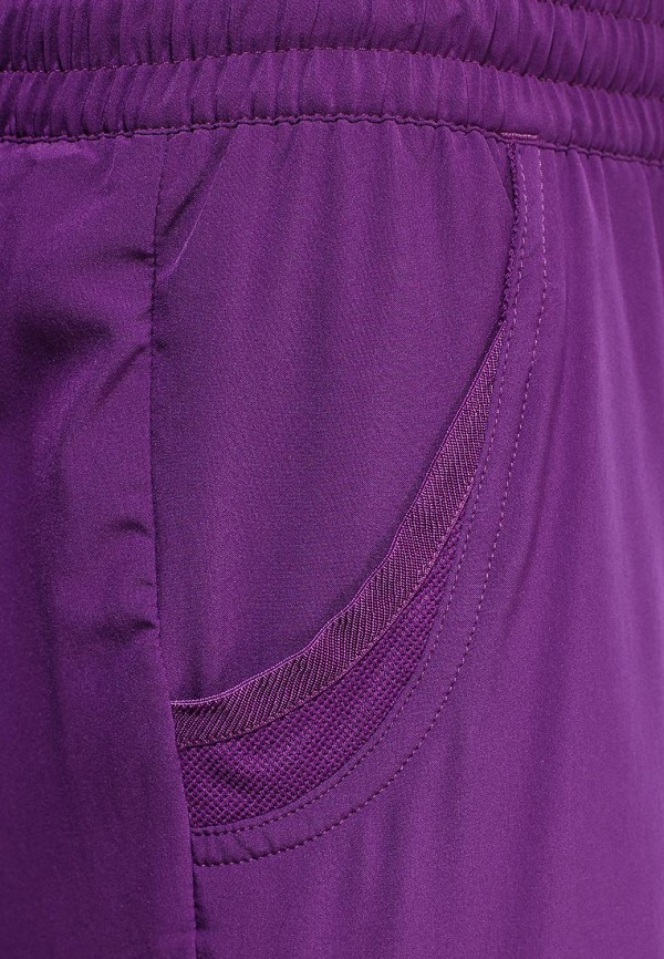 Женские спортивные брюки Asics (Асикс) 121810: изображение 2