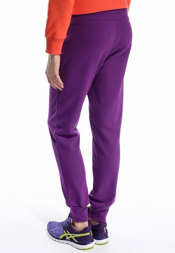 Женские спортивные брюки Asics (Асикс) 109877: изображение 10