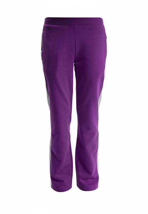 Женские спортивные брюки Asics (Асикс) 113979: изображение 1