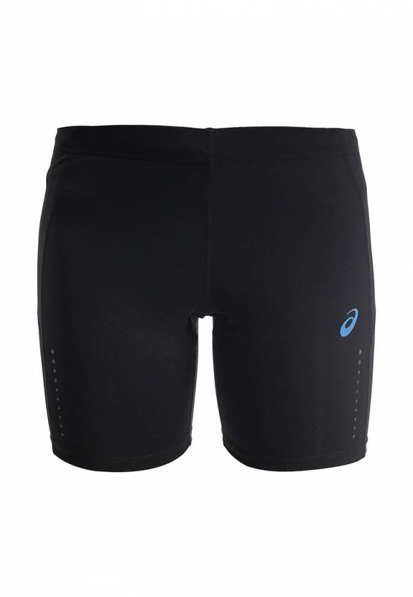Женские спортивные шорты Asics (Асикс) 122972: изображение 1