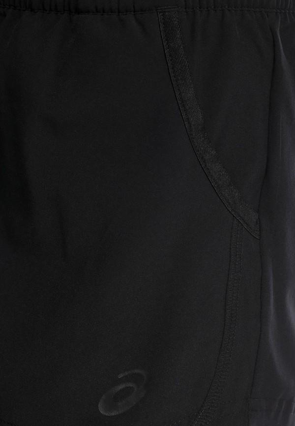 Женские спортивные шорты Asics (Асикс) 121807: изображение 2