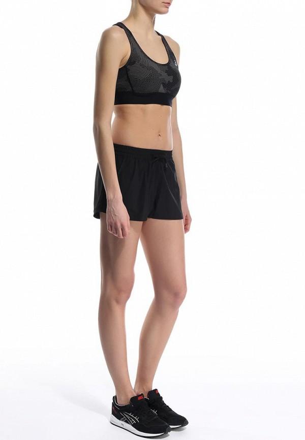 Женские спортивные шорты Asics (Асикс) 121807: изображение 3