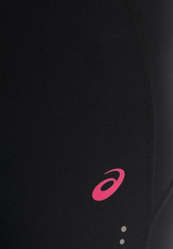 Женские спортивные шорты Asics (Асикс) 122972: изображение 6