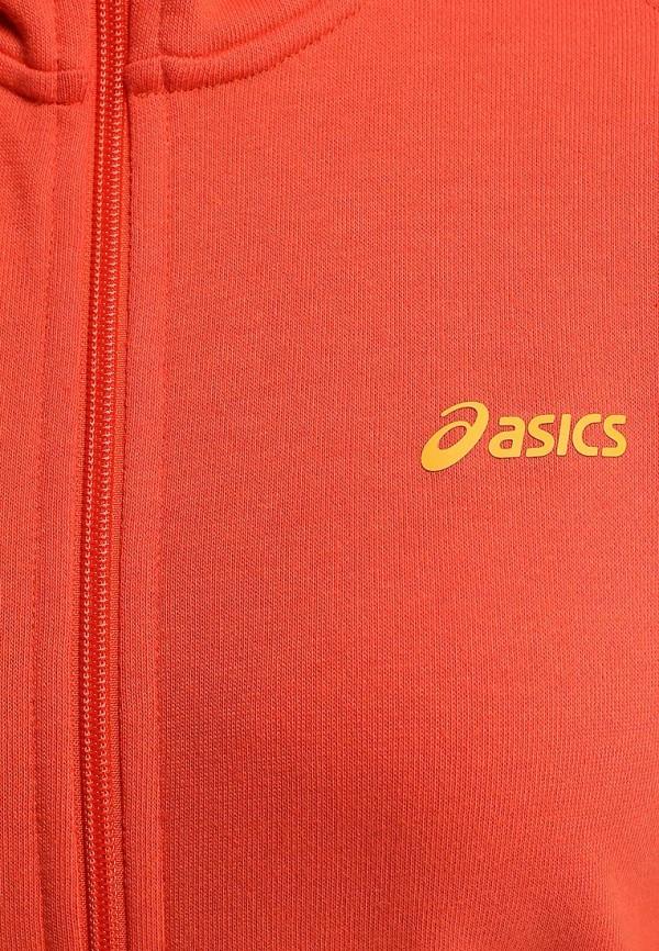 Толстовка Asics (Асикс) 122867: изображение 3