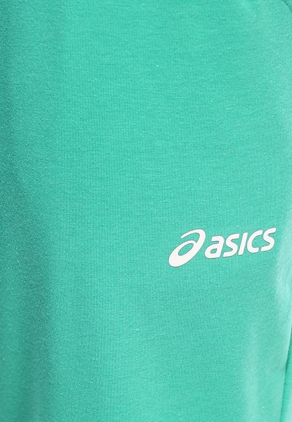 Женские бриджи Asics (Асикс) 109875: изображение 2
